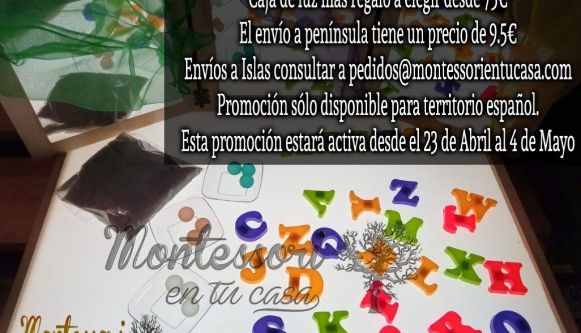 cartel promo