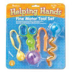 137-5558-Helpinghandsfinemotortoolset-LearningResources-01