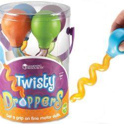 Fine-Motor-Twisty-Droppers-Learning-Resourcespipeta-spiralna