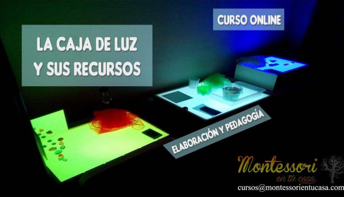 Curso online Facebook