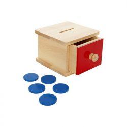 material-montessori-caja-permanencia-madera-hucha