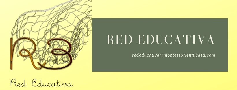 red educativa