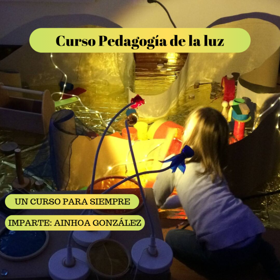 Agregar-curso-1