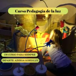 Agregar-2-1