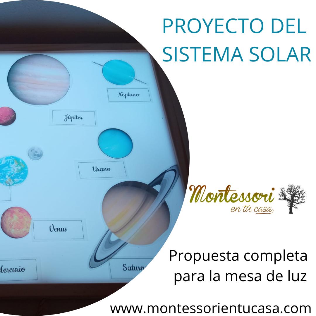 PROYECTO DEL SISTEMA SOLAR GRATIS (1)